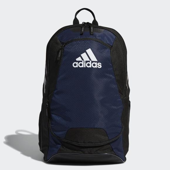 adidas Stadium II Backpack Men s